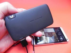 baterii-anker_26.JPG