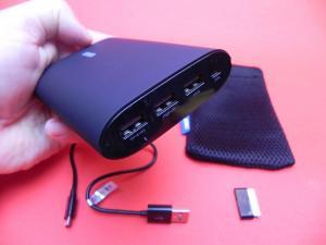 baterii-anker_03.JPG