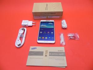 Samsung-Galaxy-Note-3-review-mobilissimo-ro_43.JPG