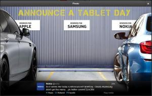 TabletDay.jpg