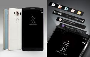 LG-V10-03-horz.jpg