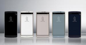 LG-V10-01.jpg