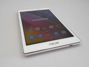 Asus-ZenPad-70_037.JPG