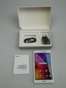 Asus-ZenPad-70_001.JPG
