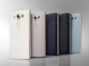 LG-V10-02.jpg