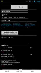Screenshot_2013-11-06-16-58-39.png
