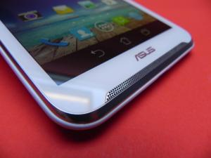 ASUS-FonePad-Note-FHD6-review-mobilissimo-ro_20.JPG