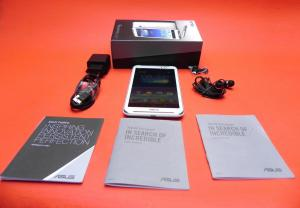 ASUS-FonePad-Note-FHD6-unboxing-mobilissimo-ro_07.JPG