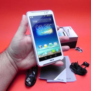 ASUS-FonePad-Note-FHD6-unboxing-mobilissimo-ro_09.JPG