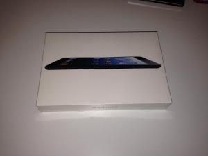post-12178-0-05799000-1384242749_thumb.jpg