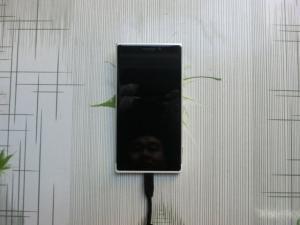 Nokia-McLaren-2.jpg