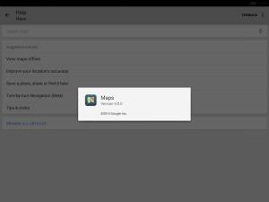 Screenshot_2014-11-05-20-53-01.png
