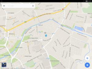Screenshot_2014-11-05-20-53-23.png