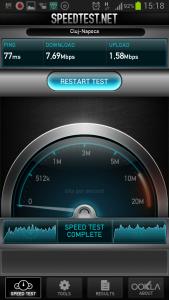 Screenshot_2012-12-11-15-18-33.png
