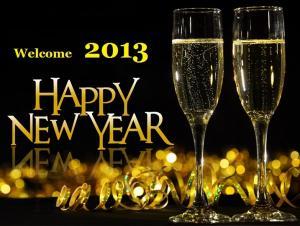 happynewyearcard2013.jpg