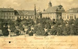 austro-ungaria.jpg