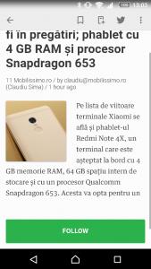 Screenshot_20161228-130328.png