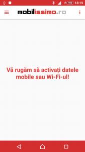 Screenshot_20161229-181914.png