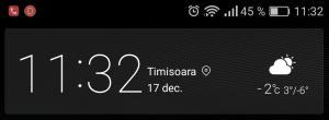 Screenshot_2016-12-17-11-32-56.jpg