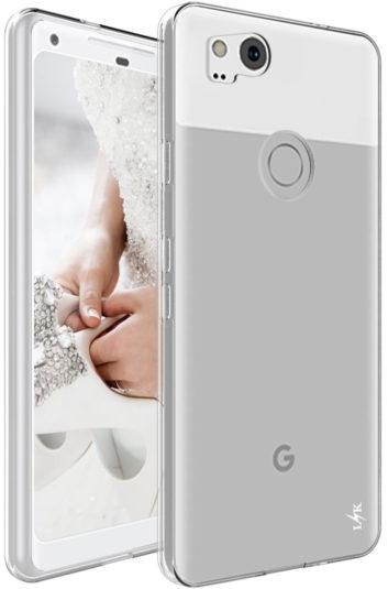 Google-Pixel-2-LK-Case-1-400x535.jpg