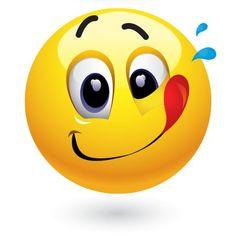 dc002a488bc995792c908e0dd23107e0--smiley-emoji-emoji-faces.jpg
