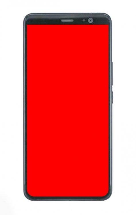 ecran-htc-u11-plus.jpg
