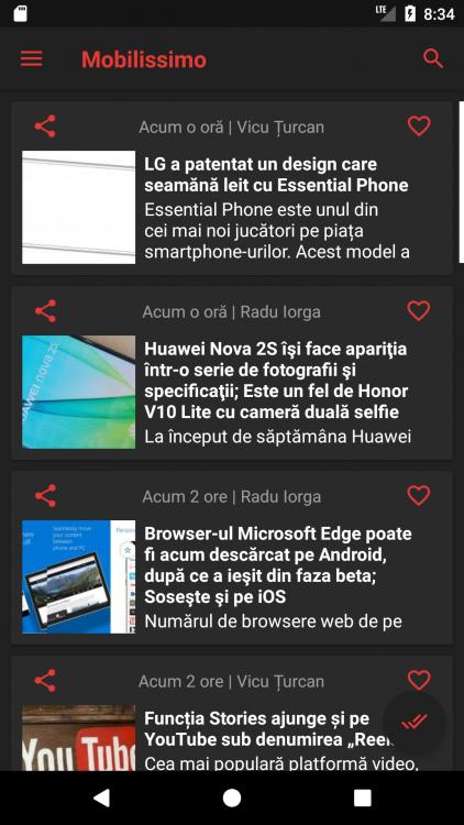 Screenshot_1512066891.thumb.png.01d0a671be83b180c5ad531616d7c0c4.png