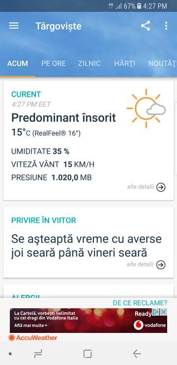 Screenshot_20171225-162725.jpg