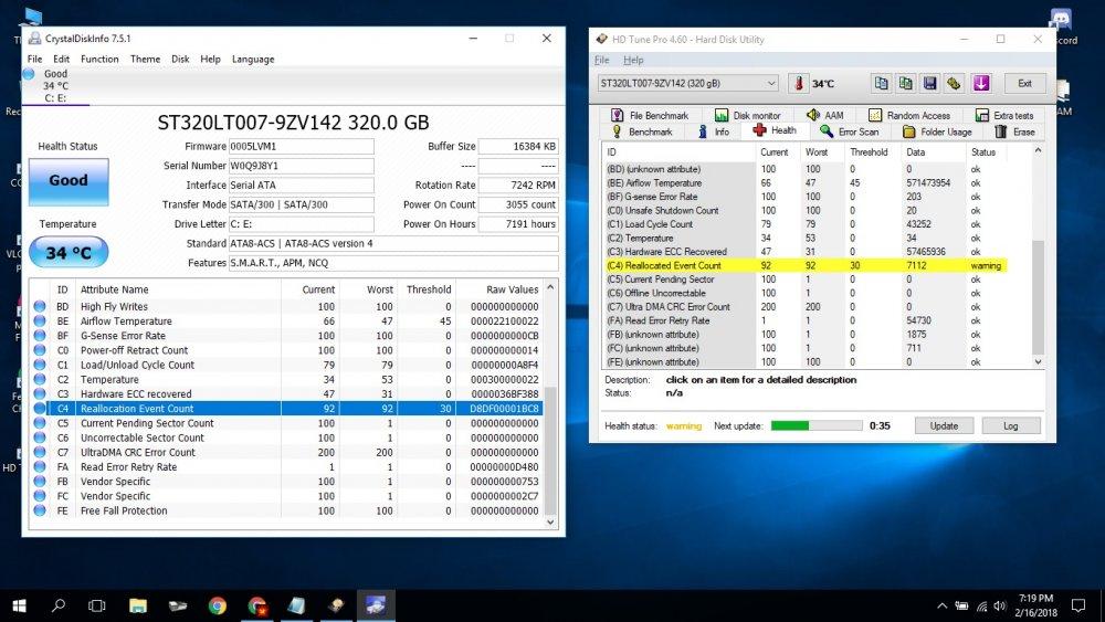 HDD Laptop.jpg