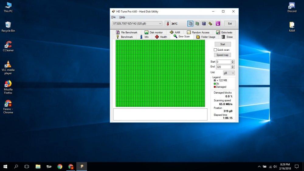 HDD laptop 1.jpg