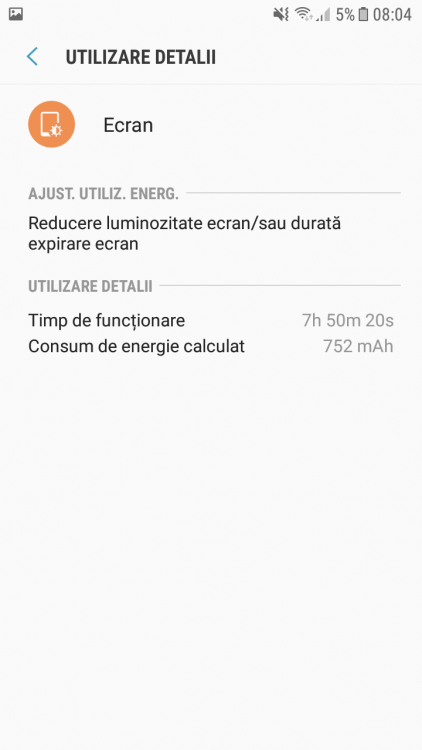 Screenshot_20180226-080455.png