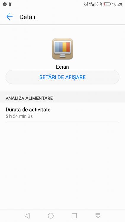 Screenshot_20180302-102926.png
