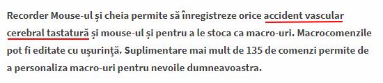 tradus.png
