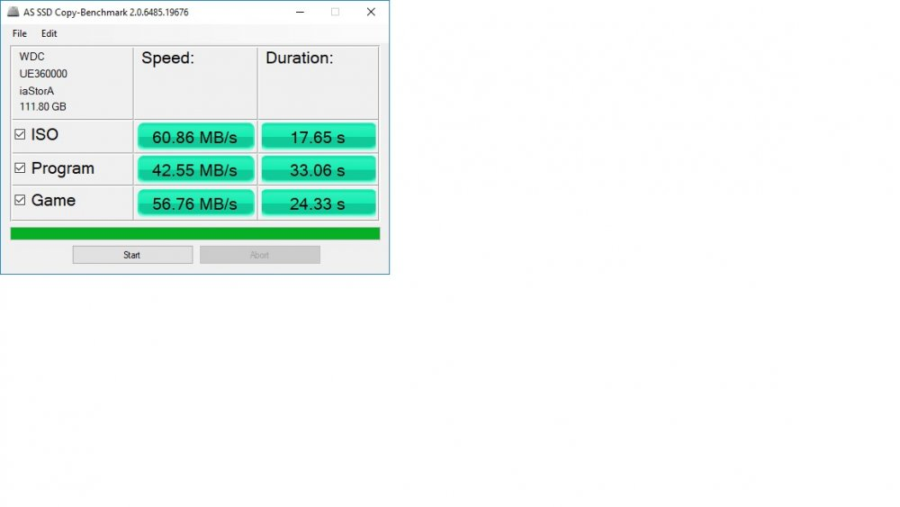 Copy benchmark.jpg