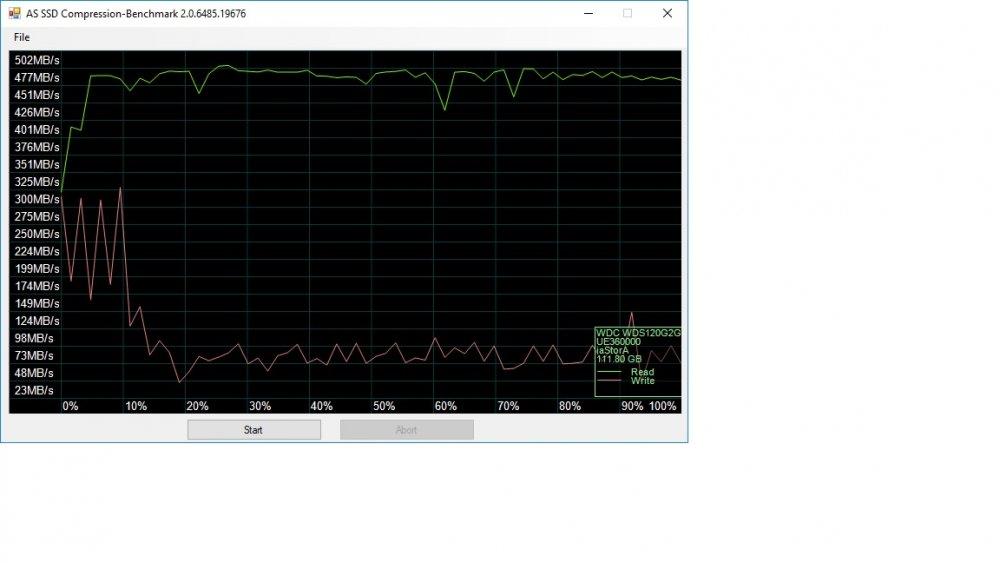 Compresion benchmark.jpg