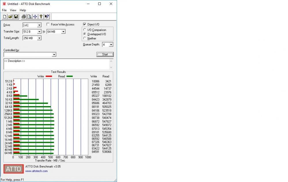 Atto SSD.jpg