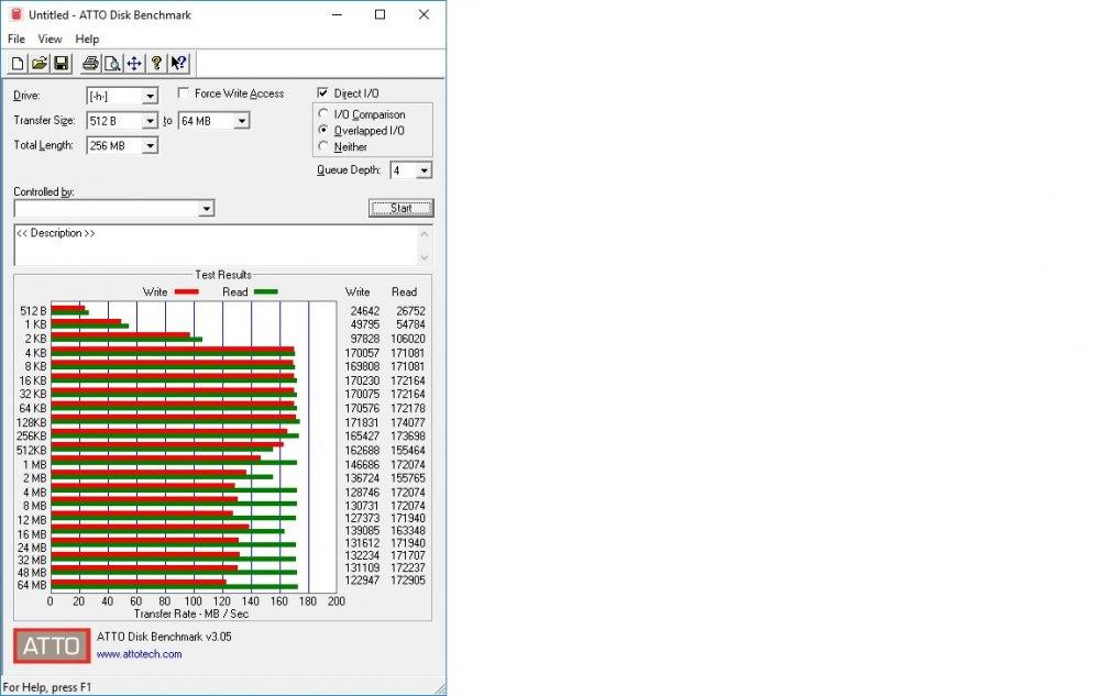 Atto HDD.jpg