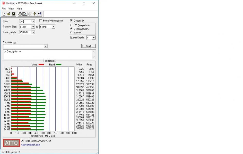 ATTO SSD 2.jpg