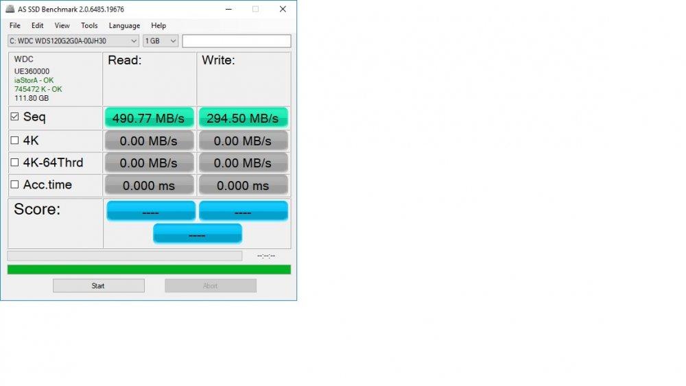 AS-SSD.jpg