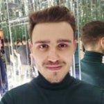 Popescu Bogdan