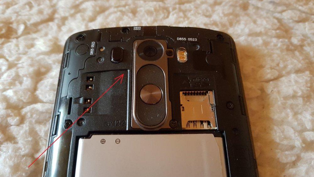 LG G3.jpg