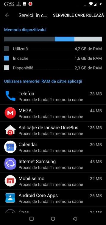 Screenshot_20180608-075223.jpg