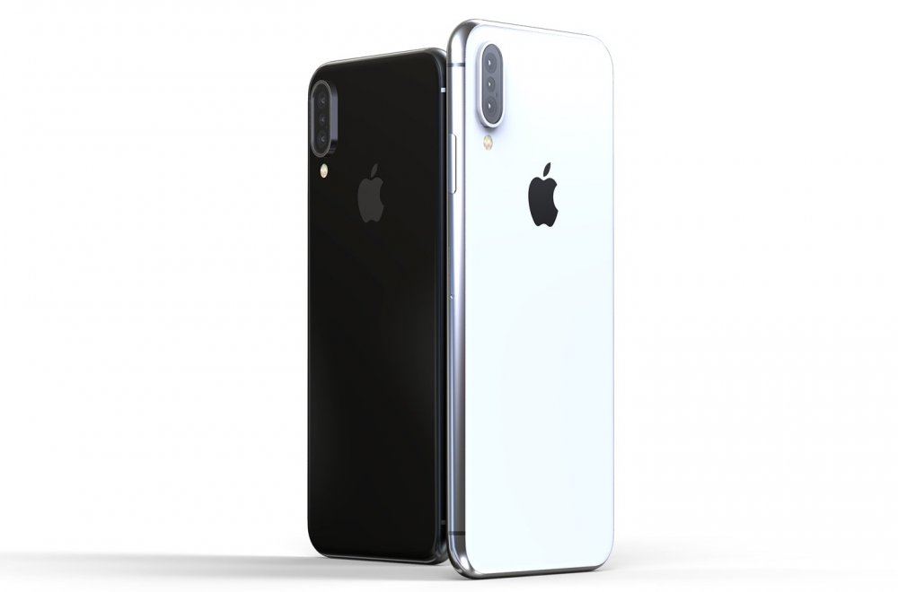apple-iphone-drie-cameras.jpg