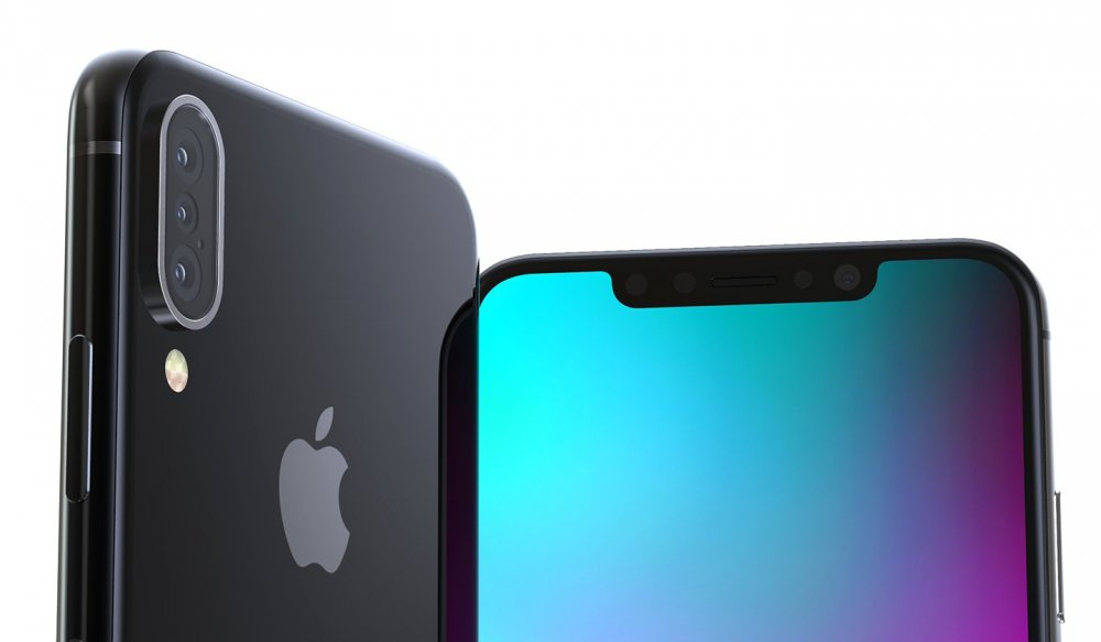 iphone-2019-model.jpg