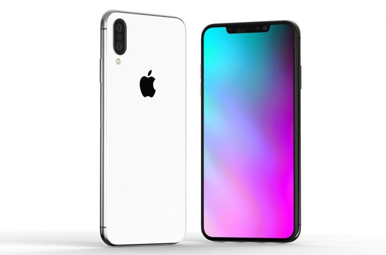 iphone-x-plus-770x508.jpg