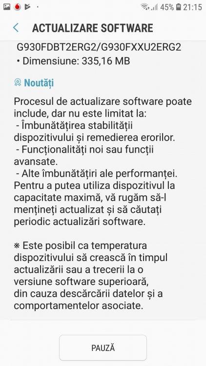 Screenshot_20180724-211506_Software update.jpg