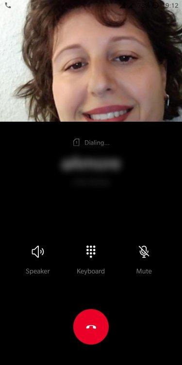 Screenshot_20180704-191258.jpg