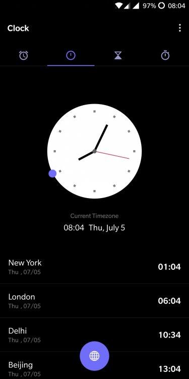 Screenshot_20180705-080417.jpg