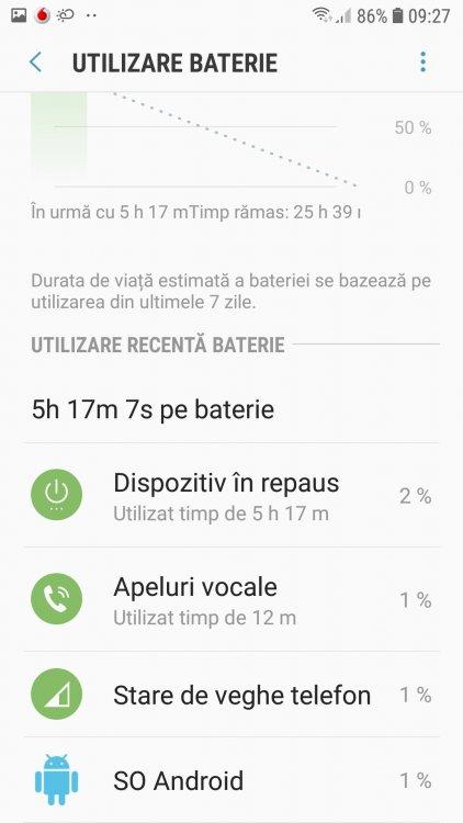 Screenshot_20180725-092706_Settings.jpg