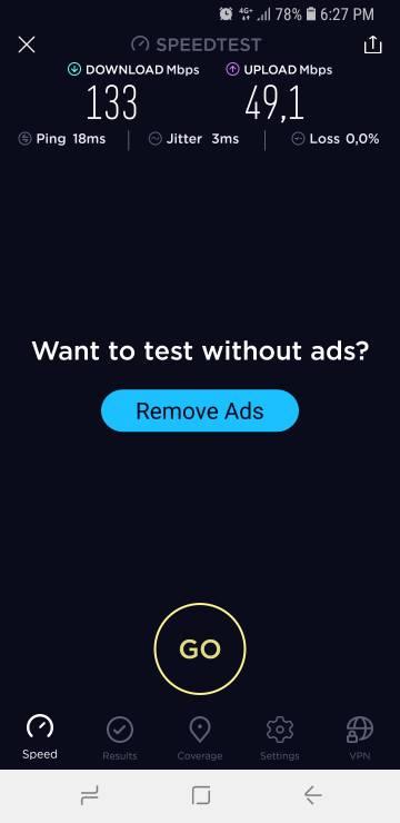 Screenshot_20180804-182739_Speedtest.jpeg